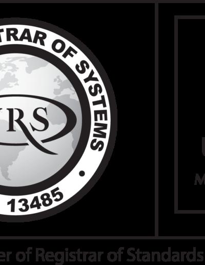ISO 13485_UKAS_URS_5